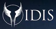 IDIS.jpg