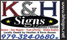K&H Signs Ballot 2020.jpg