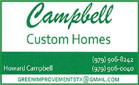 Campbell Ballot 2020.jpg