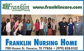 Franklin Nursing Ballot 2020.jpg