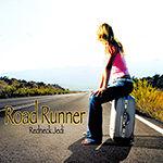 Road Runner CD Cover.jpg