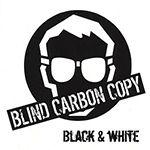 Black & White CD Cover.jpg