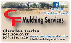 CF Mulch Ballot 2020.jpg