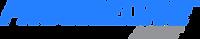 logo-progressiveagent.png