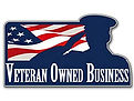 Veterans Owned Businss