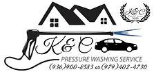 K&C SERVICES 6.jpg