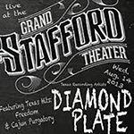 Live Grand Stafford.jpg