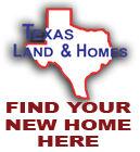 TexasLandAd.jpg