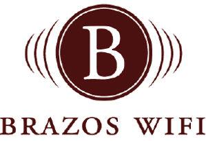 BazosValley Logo.jpg