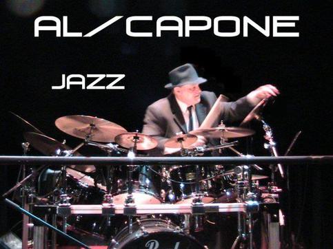 Al Capone Jazz