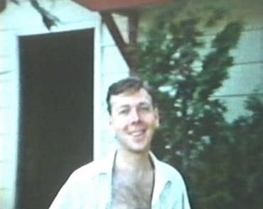 Jimmy Hodkin II