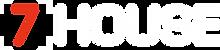 7 House logo