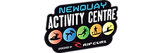 newquay-activity-centre-rip-curl-logo.pn