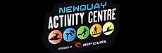 newquay-activity-centre-rip-curl-logo.pn