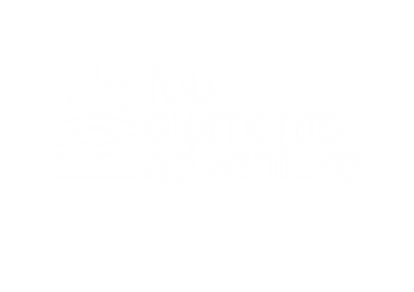 4elementsadventurewhite.png