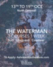 waterman instagram post.jpg