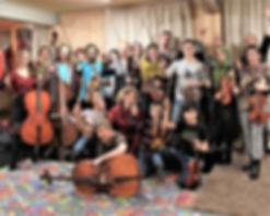 Gruppenfoto OCA.jpg