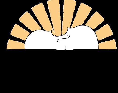 Orchester con anima - Logo