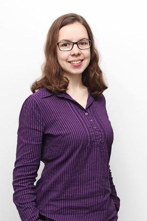 Katharina Schmauder