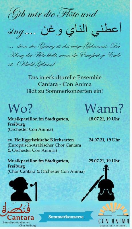 OCA_Sommerkonzerte.jpg