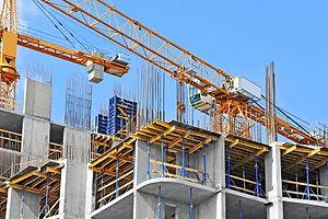 RDC Inc. Genral Contractor
