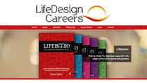 LifeDesignCareers.com