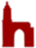2017-11-01-Logo-03-R copy_edited_edited.