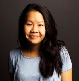 Alumni Spotlight: Cat Huynh, Class of 2016