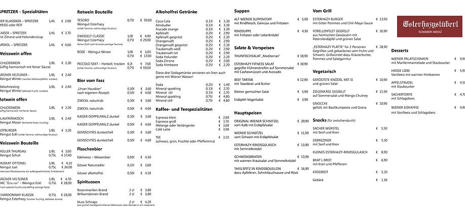 DE_Speisekarten_Stueberl_Sommer 2020.png