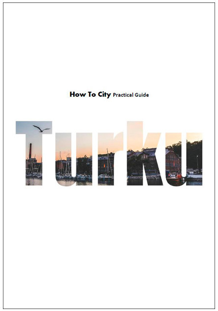 Practical Guide Turku