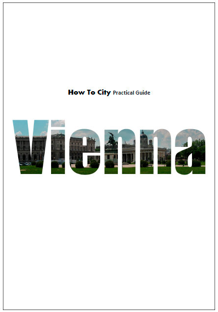 Practical Guide Vienna