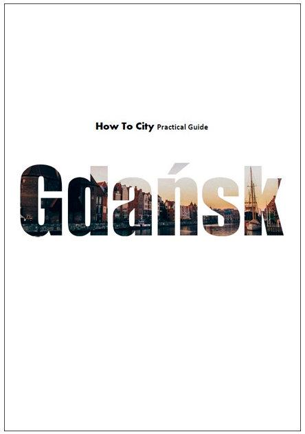 Practical Guide Gdańsk