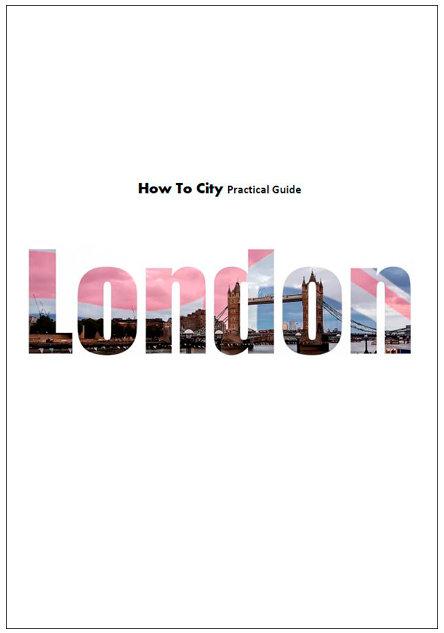 Practical Guide London