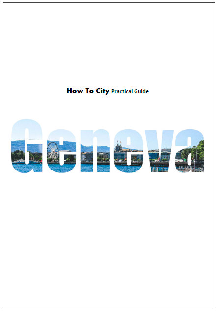 Practical Guide Geneva