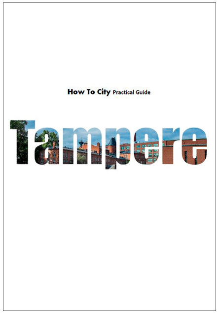 Practical Guide Tampere