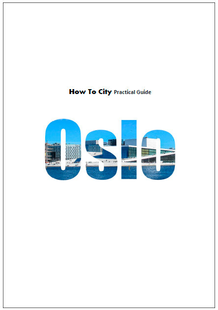 Practical Guide Oslo