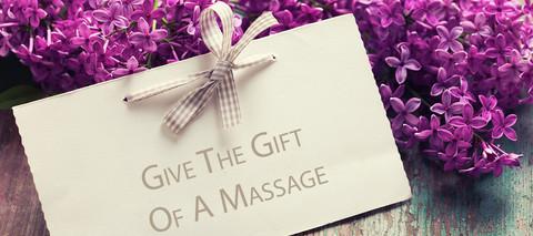 gift_certificates.jpg