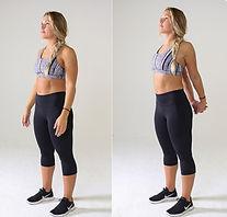 posterior shoulder roll.jpg