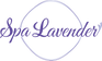 spa_lavender_logo 2019 (1).png