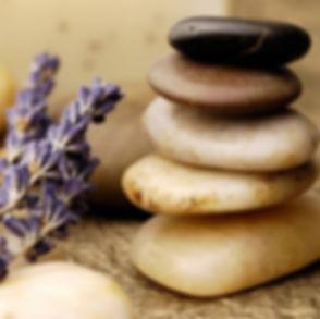 Spa Lavender image.jpg