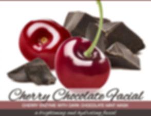 cherry-chocolate-facial-duo%20(1)_edited.jpg