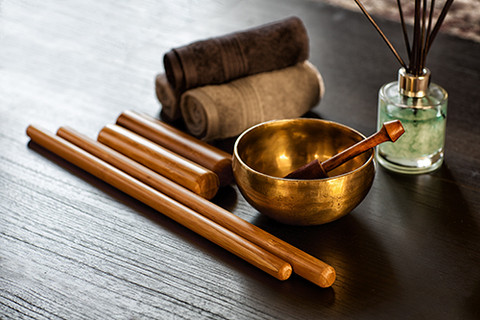 Bamboo-stick images.jpg