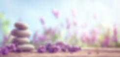 Lavender Theme II.jpeg