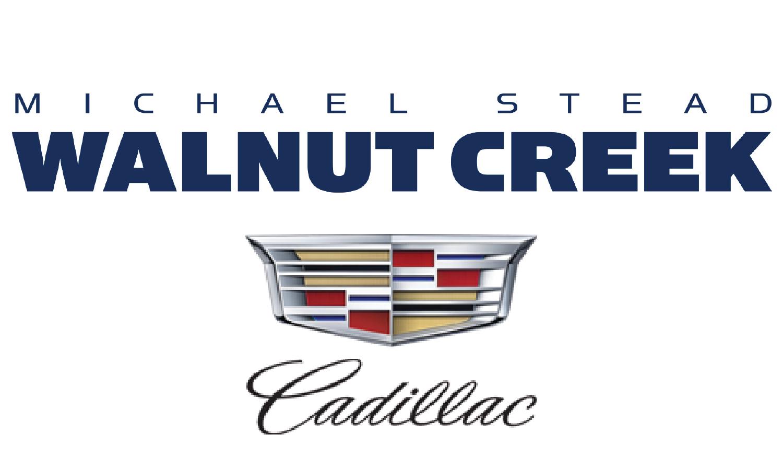 Michael Stead Cadillac