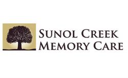 Sunol Memory Care