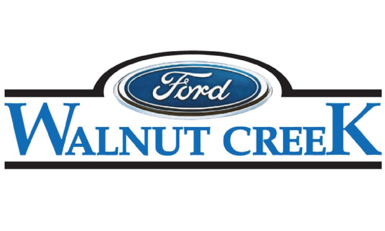 Walnut Creek Ford