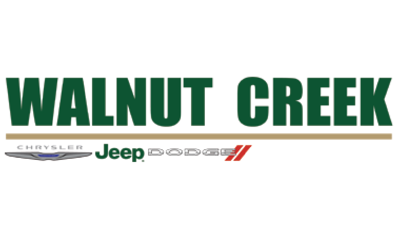 Walnut Creek Chrysler Jeep Dodge Ram