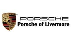 Porsche of Livermore