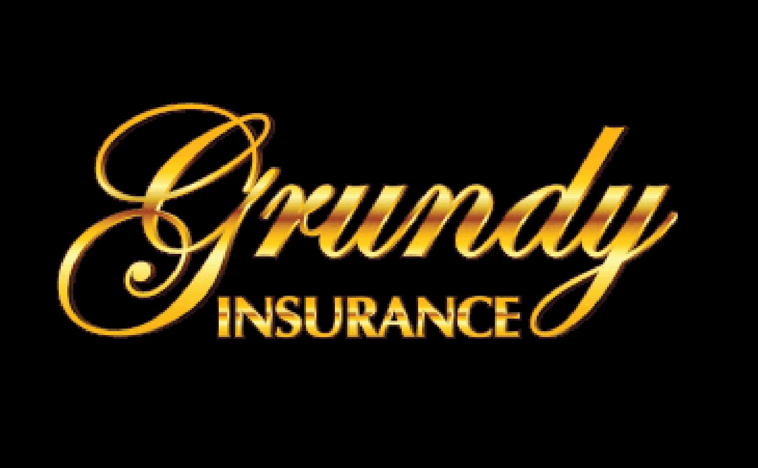 Grundy Insurance