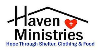 HavenMinistries.jpg